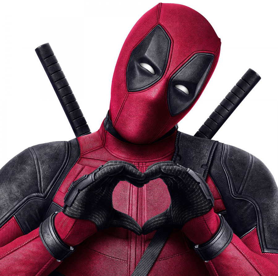 deadpool-heart.jpg